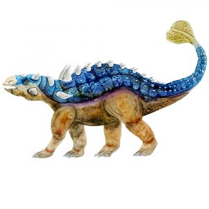 Alion-puzzle-fa-puzzle-fa-kirako-dinoszaurusz-dino-dinopuzzle1