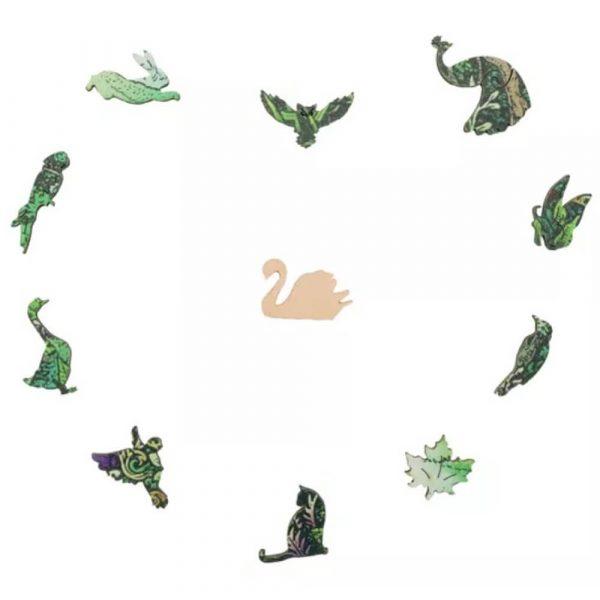 fa-puzzle-alion-puzzle-kirako-jatek-mandala-spiritualis-kert-puzzle-tajkep-tajkep