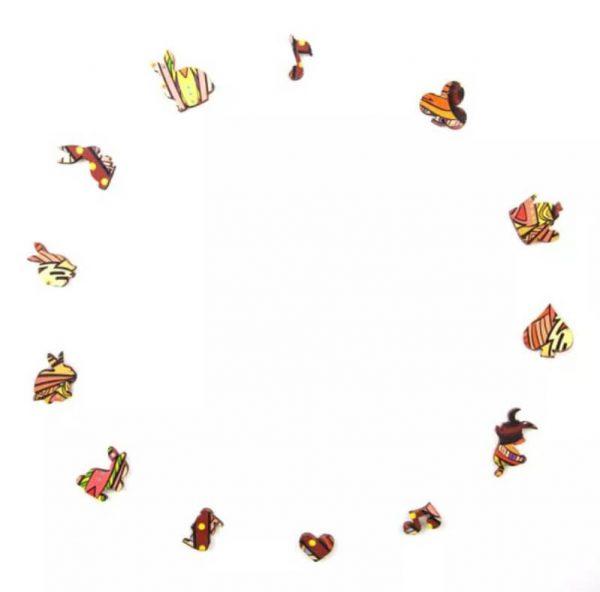 nyul-nyuszi-alion-puzzle-fa-puzzle-jatek-kirakó-ajandek-gyerekeknek-felnotteknek-1